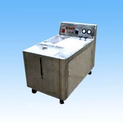 FLYC-DL系列自带油箱型移动滤油机