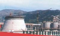 中国山西阳煤集团