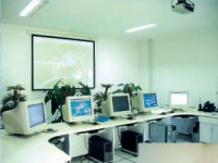 北京市昌平水务局城镇供水设备及自动化控制系统