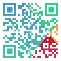 2017-03-30-1505367462
