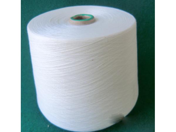天然竹纤维纱