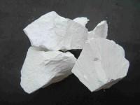 高活性石灰