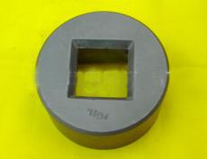 六角冷拔模具(L-002)