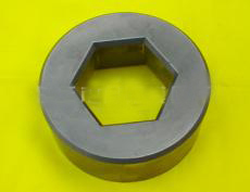 六角冷拔模具(L-001)
