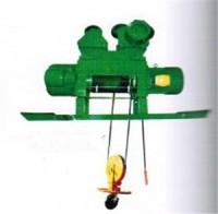 冶金電動葫蘆