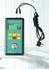 金属硬度测量仪