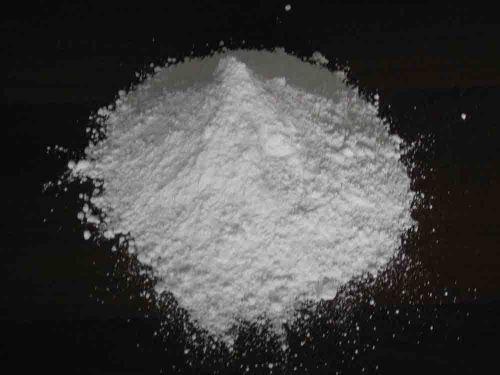 建筑生石灰粉