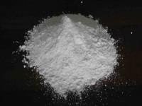 烧制石灰粉
