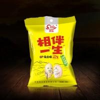 www.太阳城娱乐城