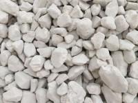 工业生石灰