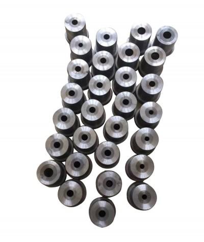 电池钢壳拉伸模具