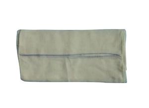 一次性医用纱布垫