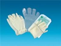 一次性塑料薄膜手套