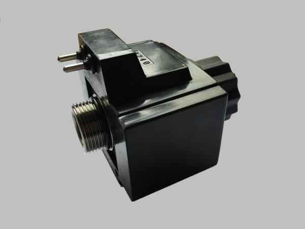 油研型開關電磁鐵 MFJ9-50YC