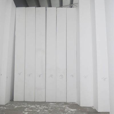 白色泡沫板