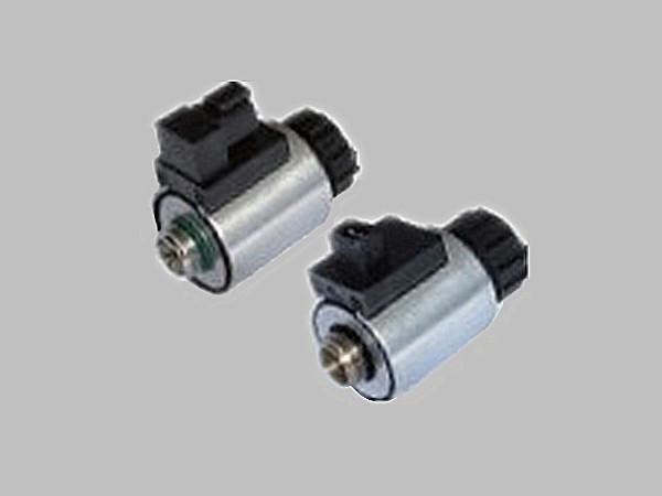 防水接頭類電磁鐵MFZ12-37YC DT  AMP