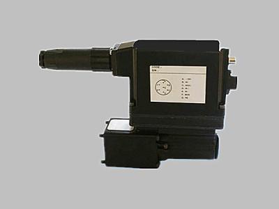 伺服比例型电磁铁 GP45H4-GWXF004