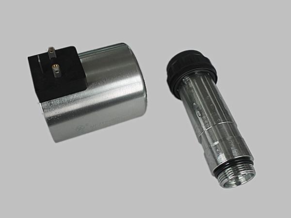 力士樂型開關電磁鐵 MFZ12-90YC