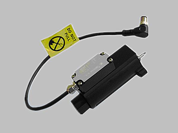 位移傳感器GWEF50-015