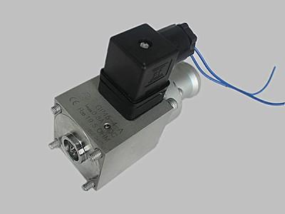 螺釘比例型電磁鐵 GP45-4-A