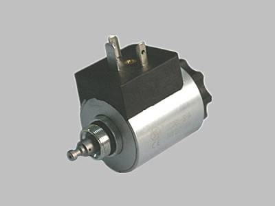 ZC36插裝型閥用電磁鐵