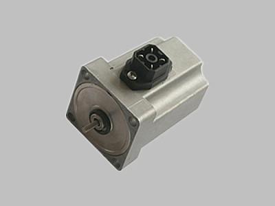 位移传感器GWEF45-004