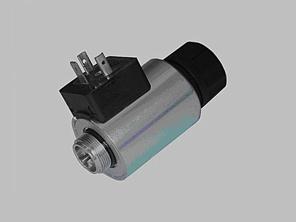 比例電磁鐵 GP37-S-A