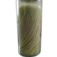 绿色蔬菜面