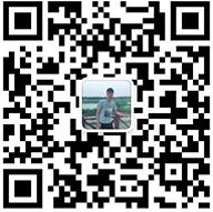 18511836969.jpg