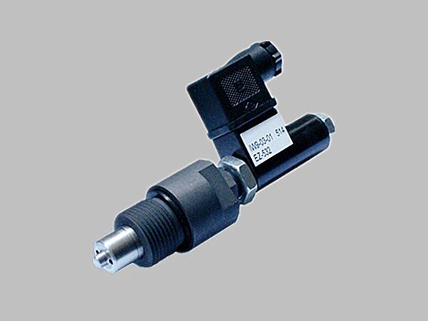 位移传感器IW9系列
