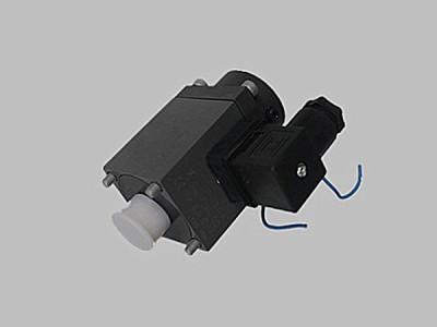 螺釘比例型電磁鐵 GP45B4-A