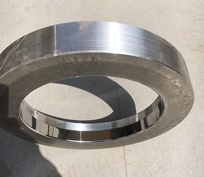 电容器铝壳冷挤压