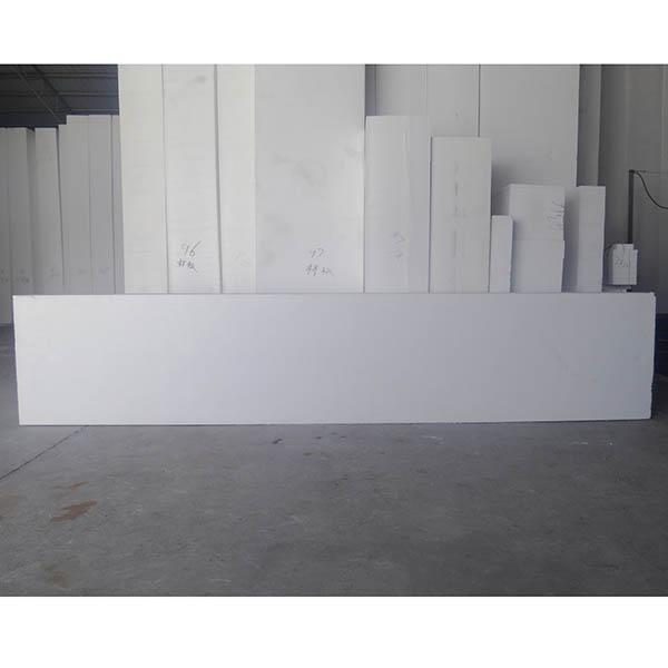 聚乙烯泡沫塑料板