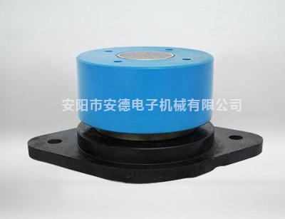 ZDQ電磁振動器