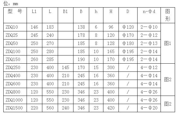 94~X)RNL4ZAZ45IBTVT0MI.png