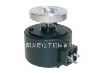 AD-ZD5小型电磁直线振动器
