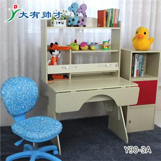 儿童健康学习桌椅