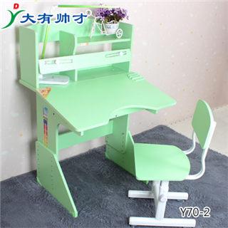 升降学生桌椅