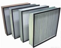 板框空气滤