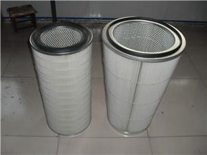 工业用滤清器