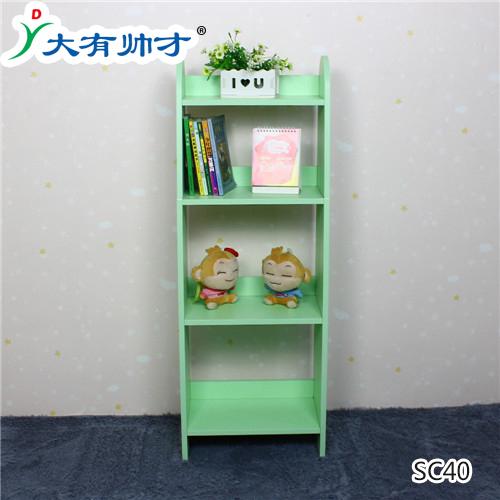 家用创意书架
