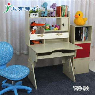 儿童学习桌哪种好