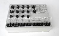 电磁锤控制器