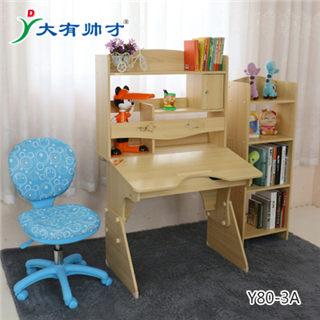儿童书桌选择标准