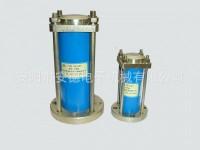 空气振动器(德国技术)