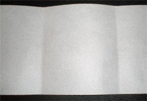 无菌环保医用无纺布