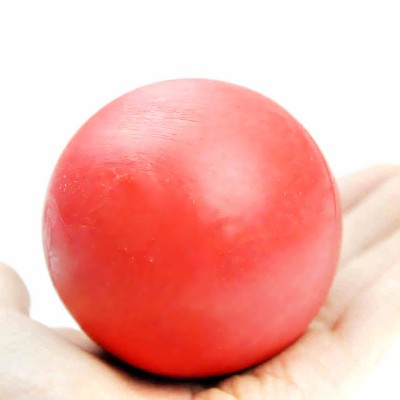 Rubber Ball for Pets