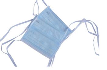 医用卫生防护口罩
