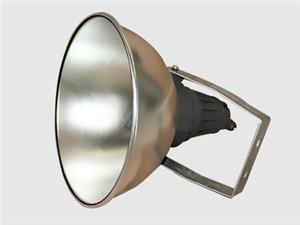 起重防震投光灯