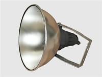 起重设备用防震灯具